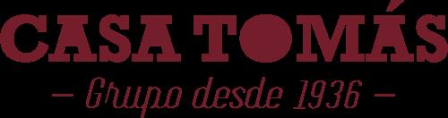 Grupo Casa Tomas