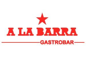 A La Barra Gastrobar