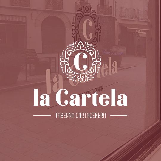 la cartela cartagena