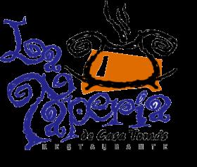 logo taperia1